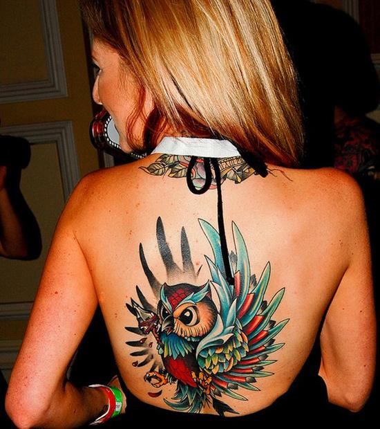 210 Stunning Bird Tattoos And Their Meanings 2016 Part 3 Ideas And Designs