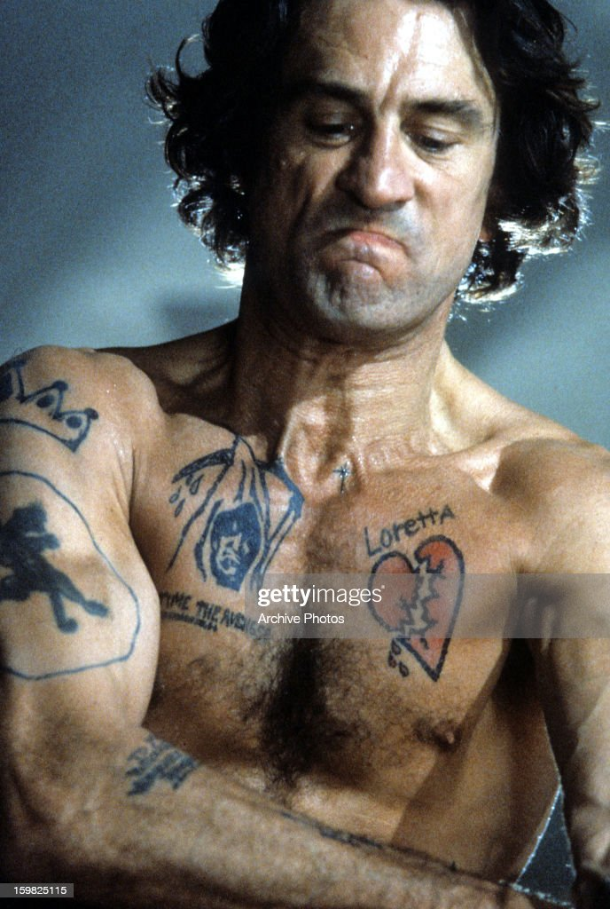 Cape Fear Stock Photos And Pictures Getty Images Ideas And Designs