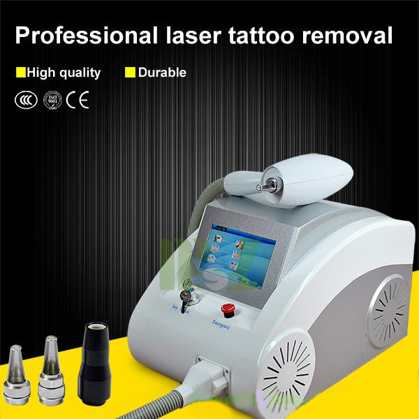 Laser Tattoo Removal System Mslyl02 Ideas And Designs