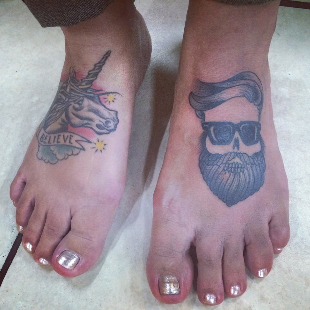 Affinity Tattoo And Piercing 58 Photos Tattoo Ideas And Designs