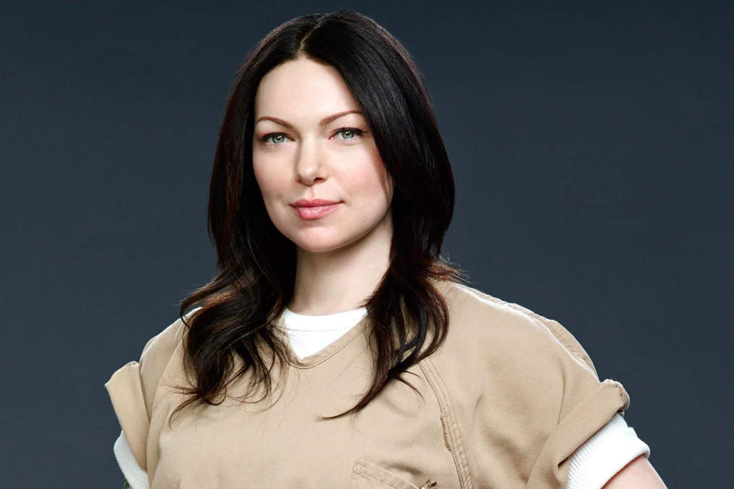 Laura Prepon Interview 'One Orange Is The New Black Fan Ideas And Designs