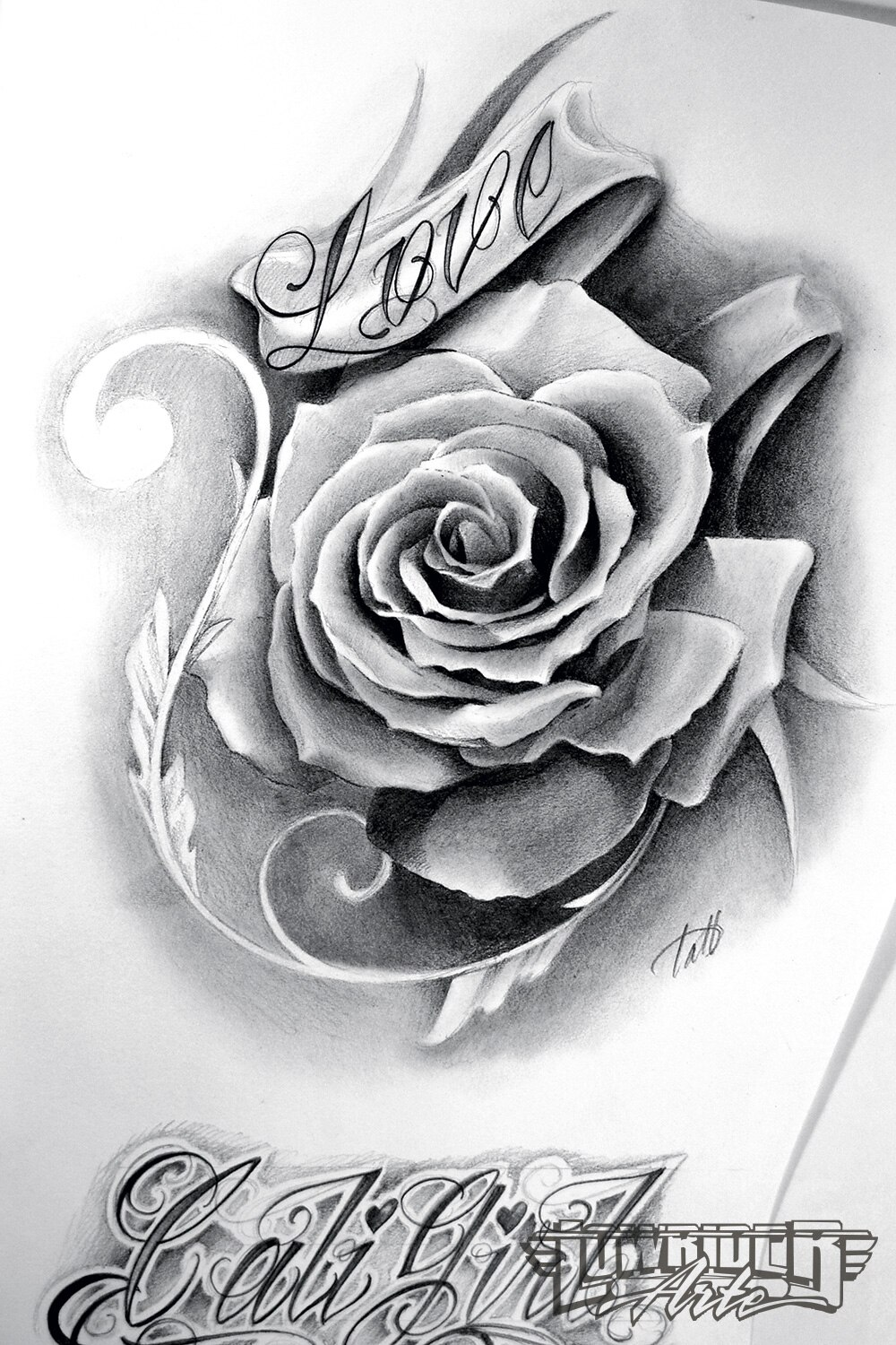 December 2013 January 2014 Black And White Art Lowrider Ideas And Designs