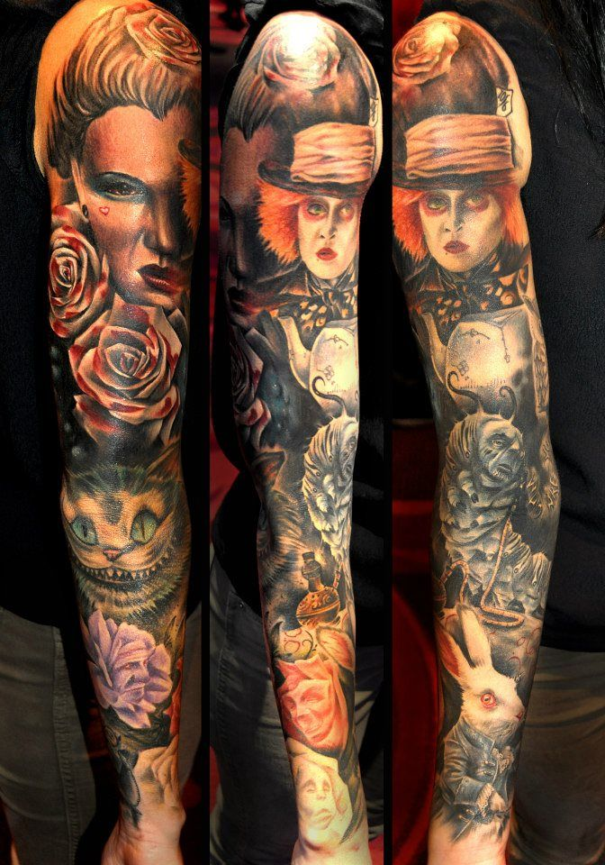 Pin By Samantha Greer On Tattoos Pinterest Ideas And Designs