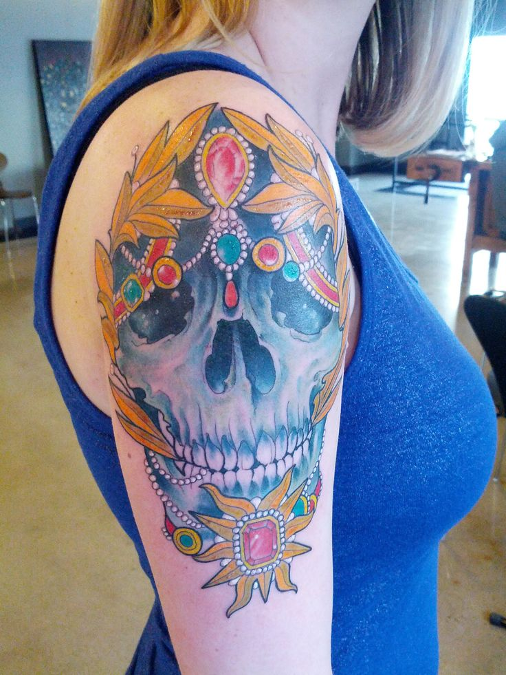 Pin By Renée On Tattoos Pinterest Ideas And Designs