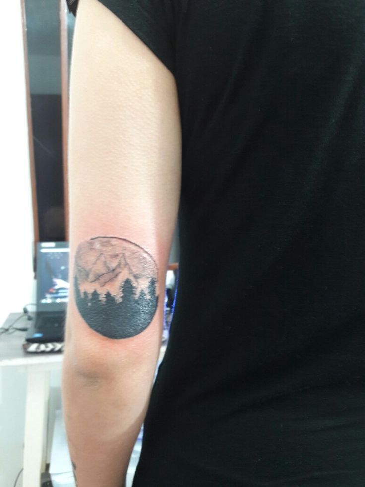 1000 Ideas About Adventure Tattoo On Pinterest Tattoos Ideas And Designs