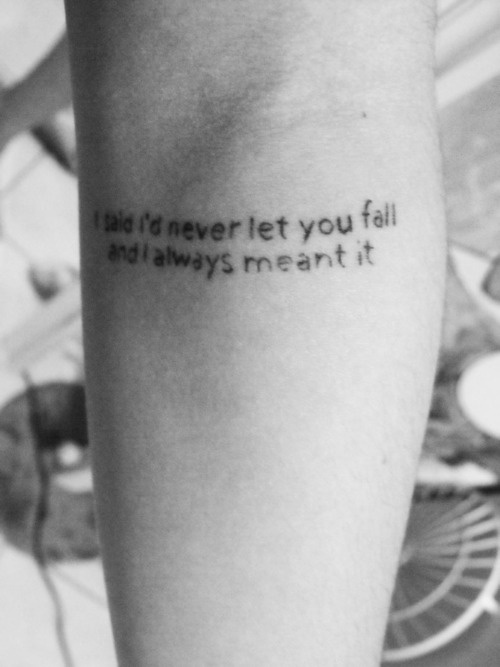 A Day To Remember Tattoo I Love Adtr Ink Pinterest Ideas And Designs