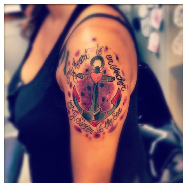 Pin By Artistic Skin Designs On Tattoos By Jeff Reed Ideas And Designs