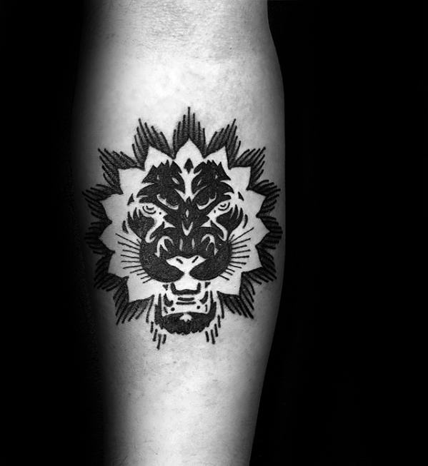 50 Unique Forearm Tattoos For Men Cool Ink Design Ideas Ideas And Designs