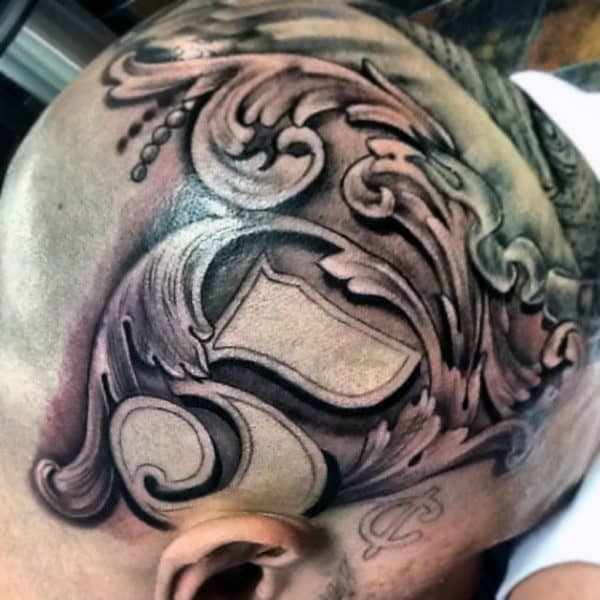 50 Money Tattoos For Men Wealth Of Masculine Design Ideas Ideas And Designs