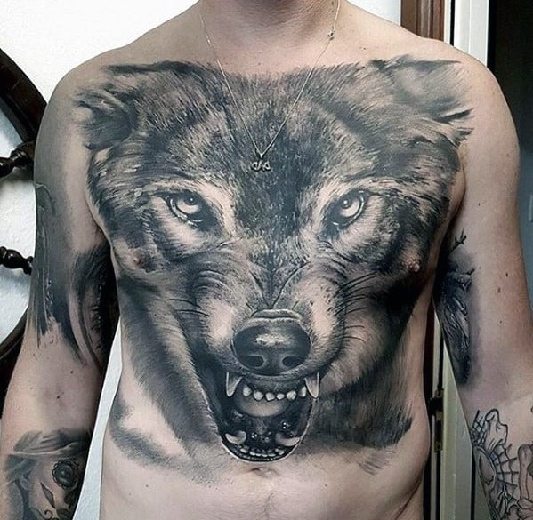 60 Great Tattoos For Men Masculine Design Ideas Ideas And Designs