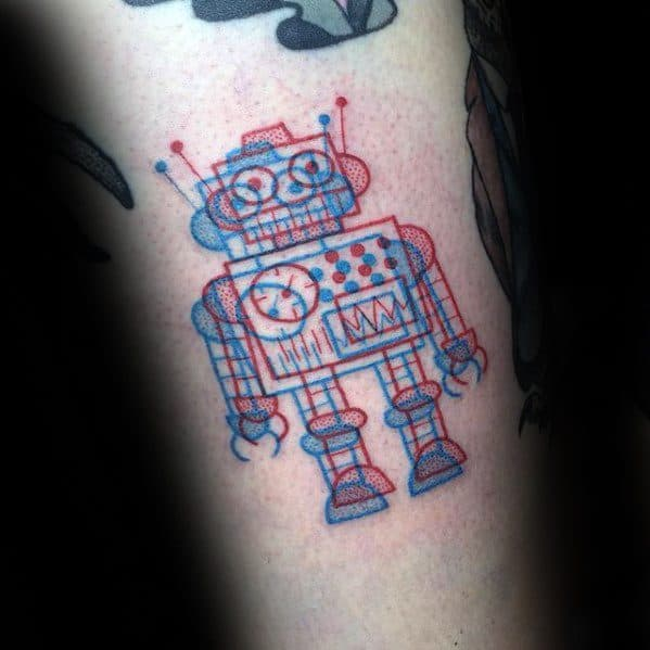 50 Cool Simple Tattoos For Men Masculine Ink Design Ideas Ideas And Designs