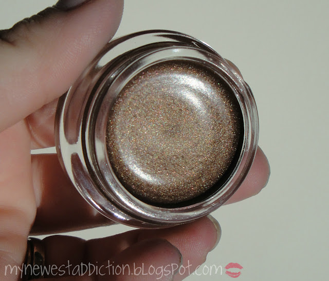Maybelline Color Tattoo 24 Hour Eyeshadow Bad To The Ideas And Designs