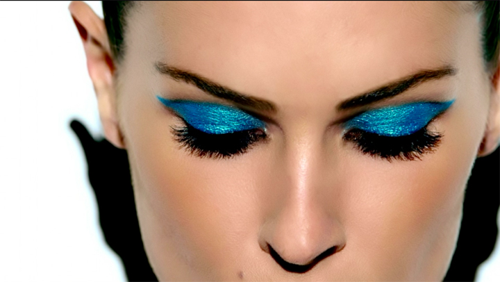 Mint Candy Apple Color Tattoo 24H De Maybelline Ideas And Designs