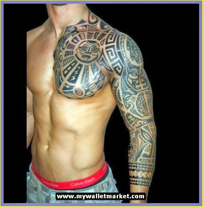 Awesome Tattoos Designs Ideas For Men And Women 3D Ideas And Designs