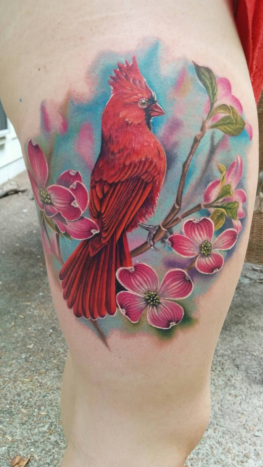 Awesome Inks Tattoo Ideas Inspiration And Information Ideas And Designs