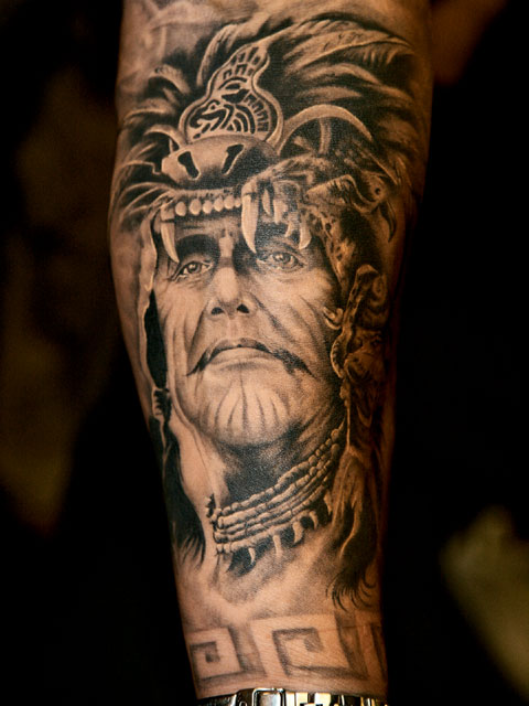 Fashion And Art Trend Tattoo Body Art Ideas And Designs