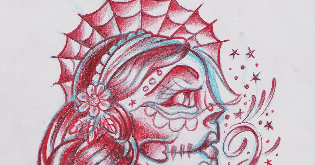 Painting Arts 20 Attractive Wrist Tattoo Aftercare Ideas And Designs