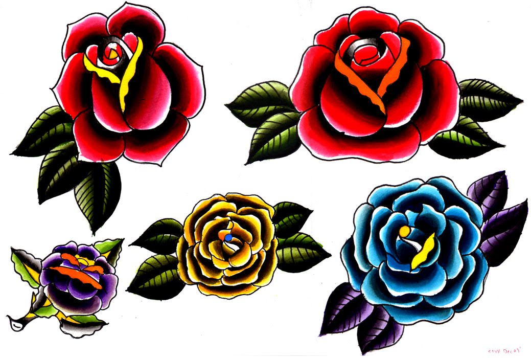 Traditional Tattoo Art On Pinterest Sailor Jerry Sailor Ideas And Designs