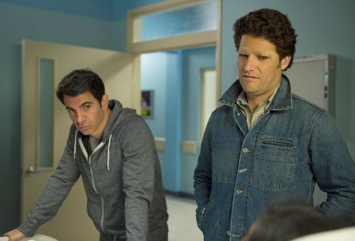 Adam Pally Biography Movie Highlights And Photos Allmovie Ideas And Designs