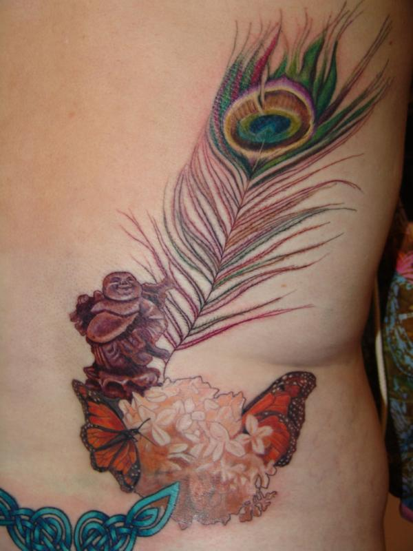 50 Stunning Tattoo Ideas For Women Slodive Ideas And Designs