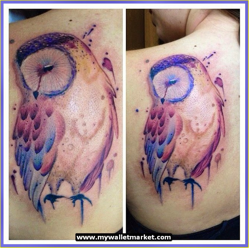 Awesome Tattoos Designs Ideas For Men And Women Abstract Ideas And Designs