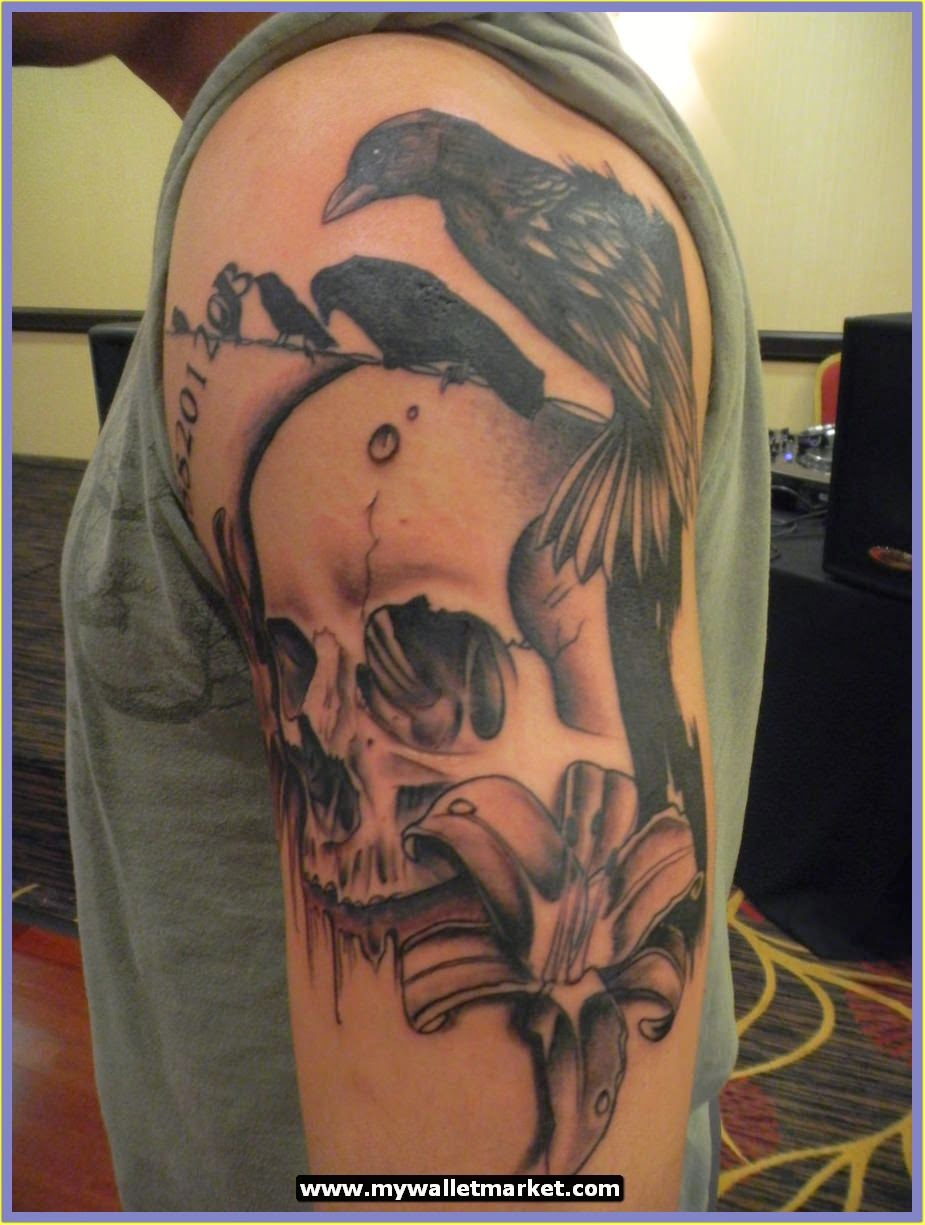 Awesome Tattoos Designs Ideas For Men And Women Aces Ideas And Designs