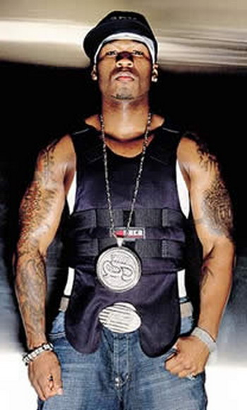 Celebrity Tattoo Images 50 Cent Tattoos Ideas And Designs