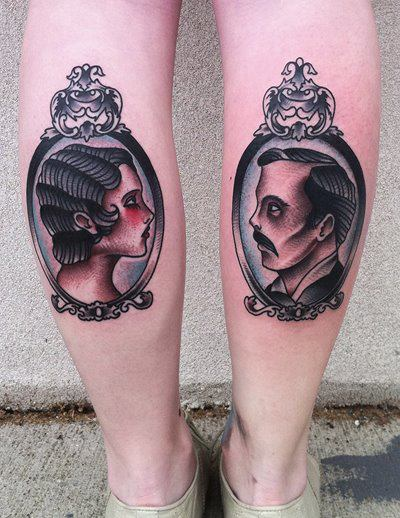Best 500 Tattoos Designs To Have Tattoo Lawas Ideas And Designs