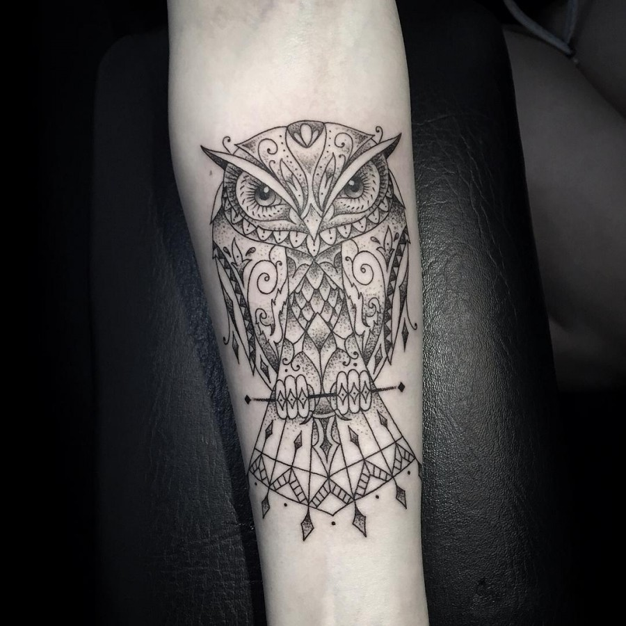 42 Emrah Ozhan Tattoos That Are Out Of This World Ideas And Designs