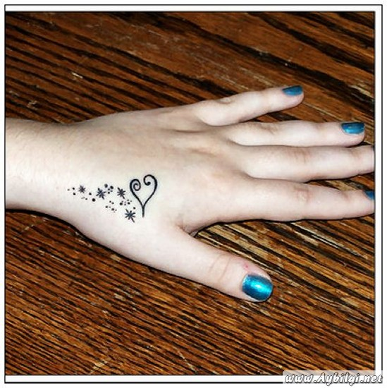Cr Tattoos Design Small Heart Tattoos For Women Ideas And Designs