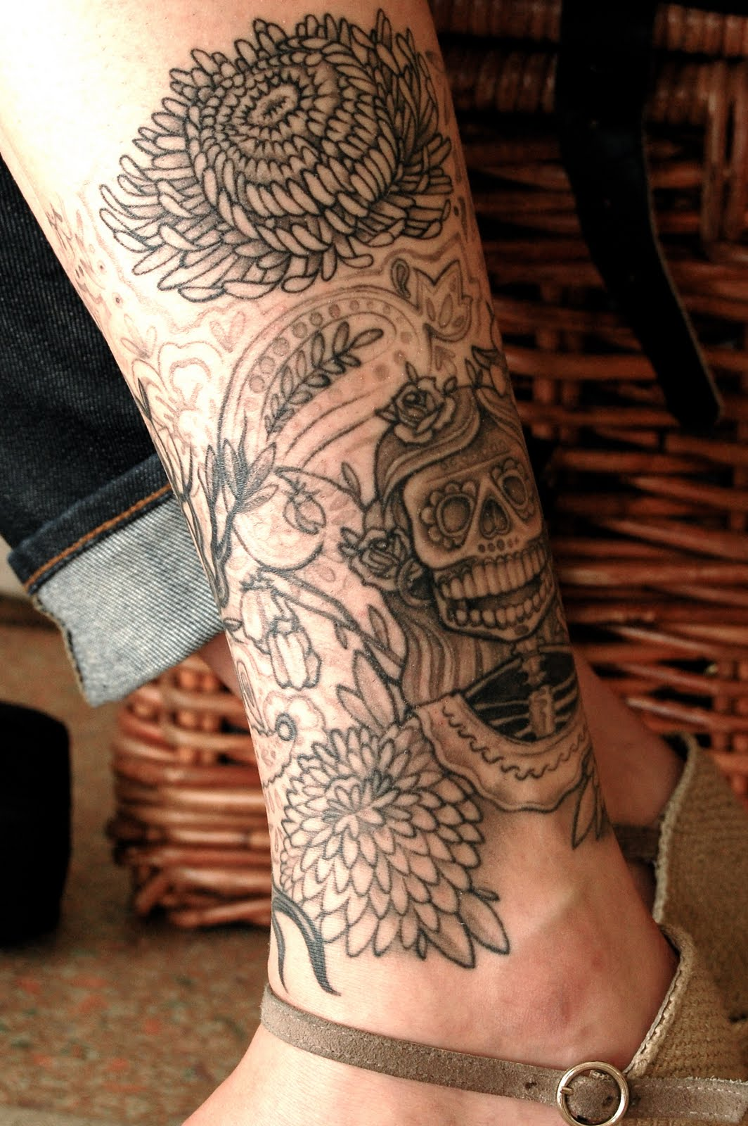 Sometimes Sweet Tattoo Tuesday V 71 Ideas And Designs