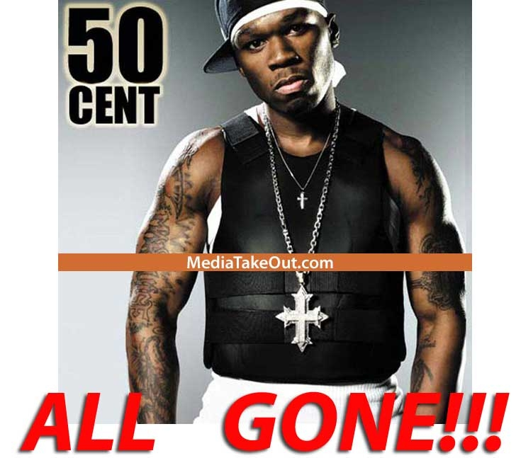 Welcome To Marvelous Benson S Blog 50 Cent Tattoo Ideas And Designs