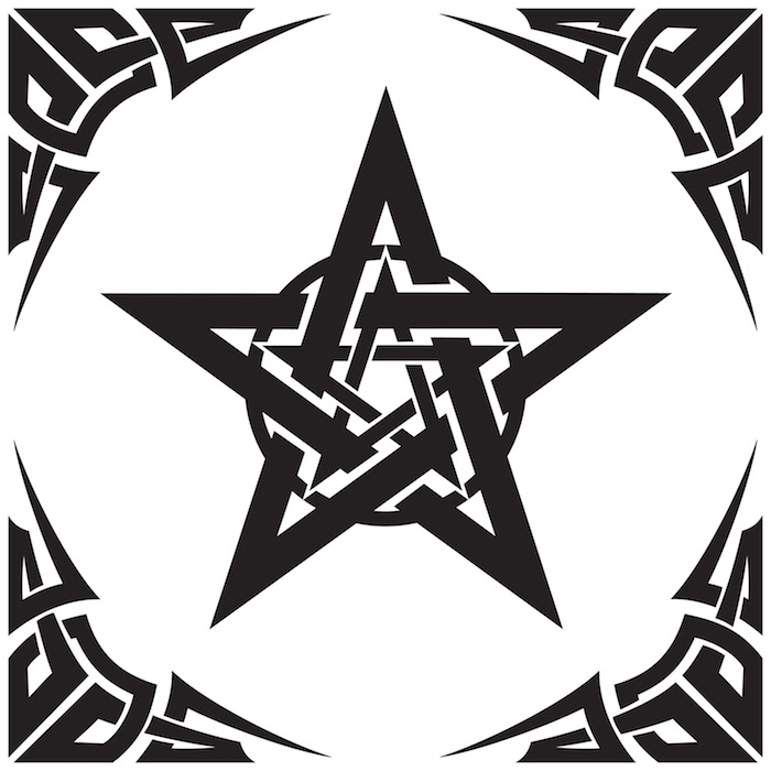 Star Tattoo Meaning Tattoos With Meaning Ideas And Designs