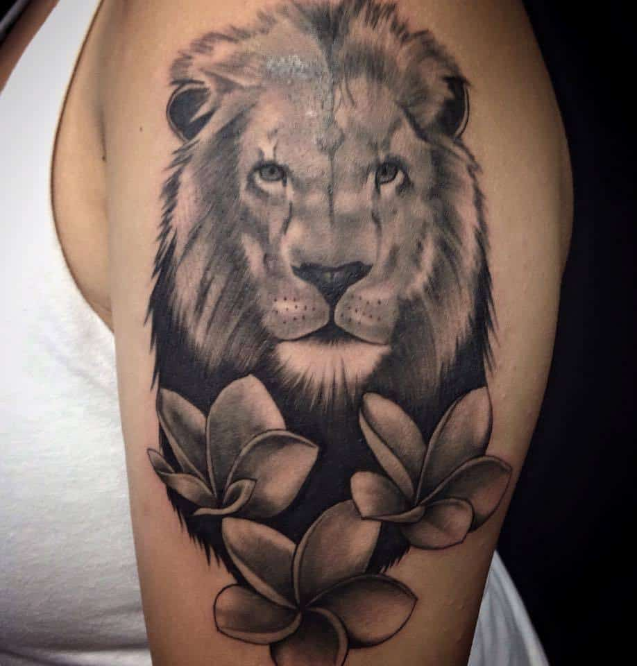 Best Tattoo Artists In San Jose Top Shops Studios Ideas And Designs