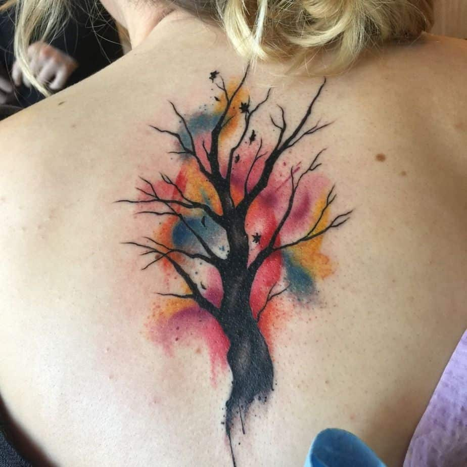 Best Tattoo Artists In Reno Top Shops Studios Ideas And Designs