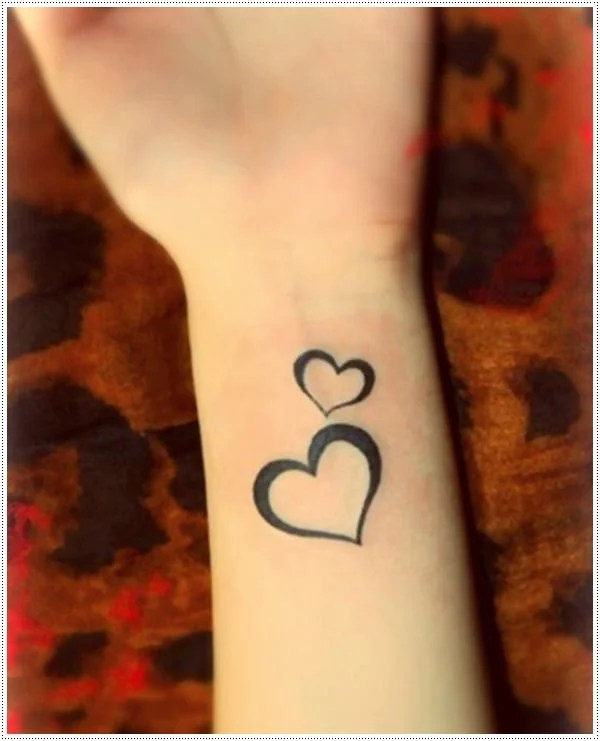 101 Small Tattoos For Girls That Will Stay Beautiful Ideas And Designs