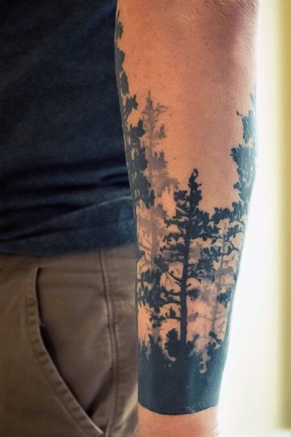 99 Leg Tattoo Designs To Help You Get A Leg Up On Your Ideas And Designs