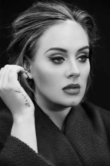 30 Lovely Celebrities And Their Tattoos Amazing Tattoo Ideas Ideas And Designs