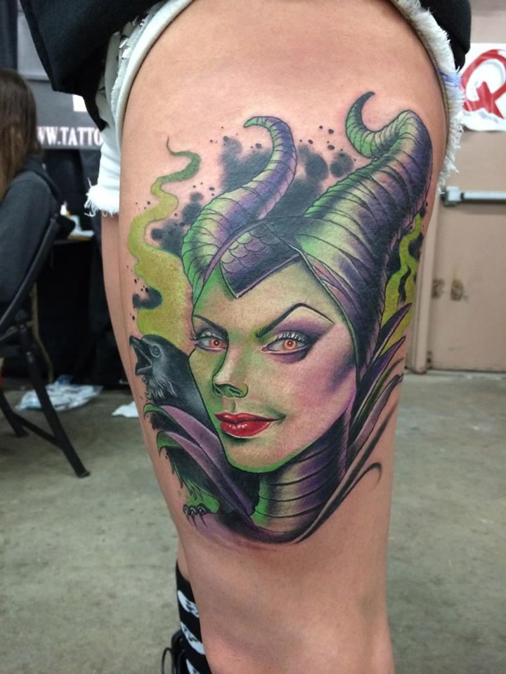 Alexis Kovacs Studios » Inklocations Discover Amazing Ideas And Designs