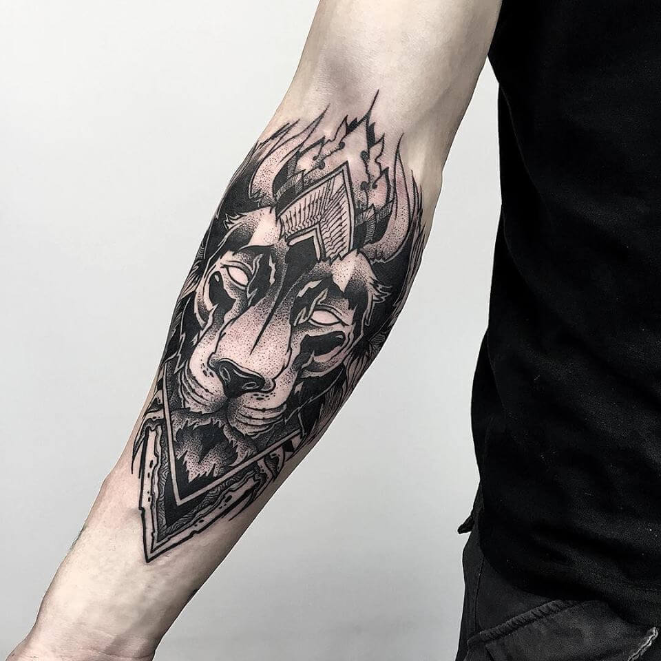 Inner Arm Tattoos For Men Ideas And Inspiration For Guys Ideas And Designs