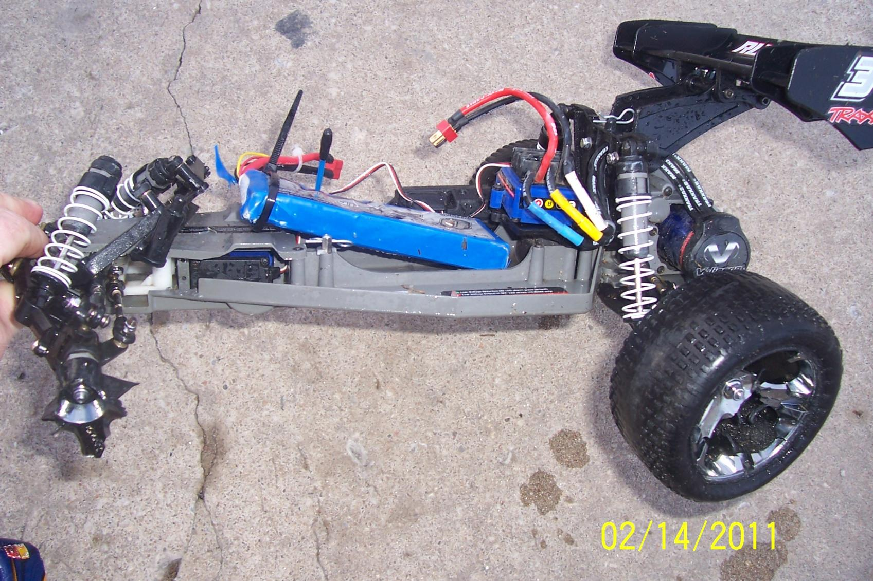 Topeka Onroad Racing Page 336 R C Tech Forums Ideas And Designs