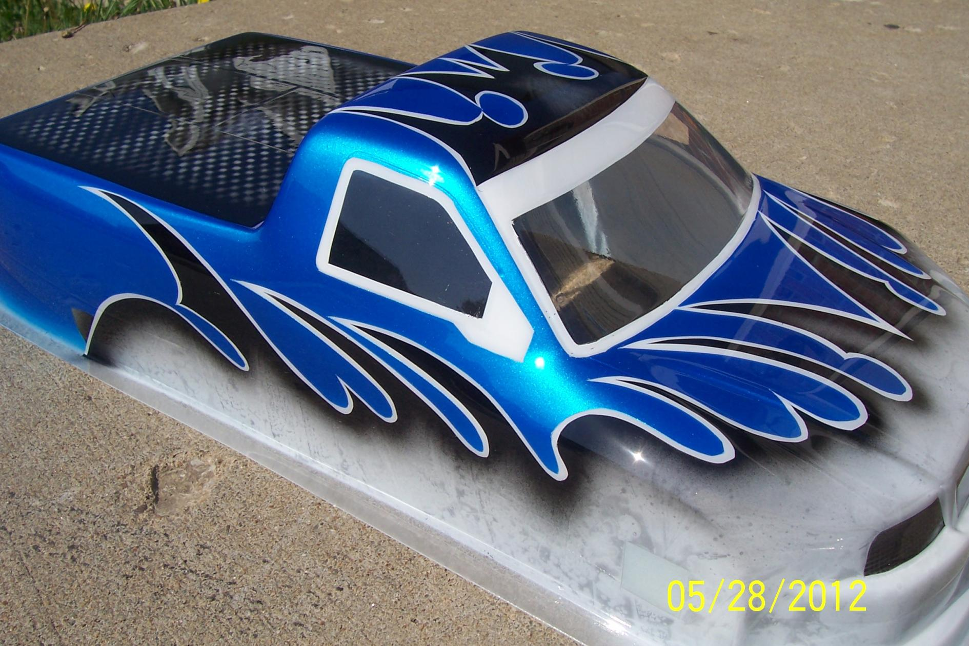 Topeka Onroad Racing Page 513 R C Tech Forums Ideas And Designs