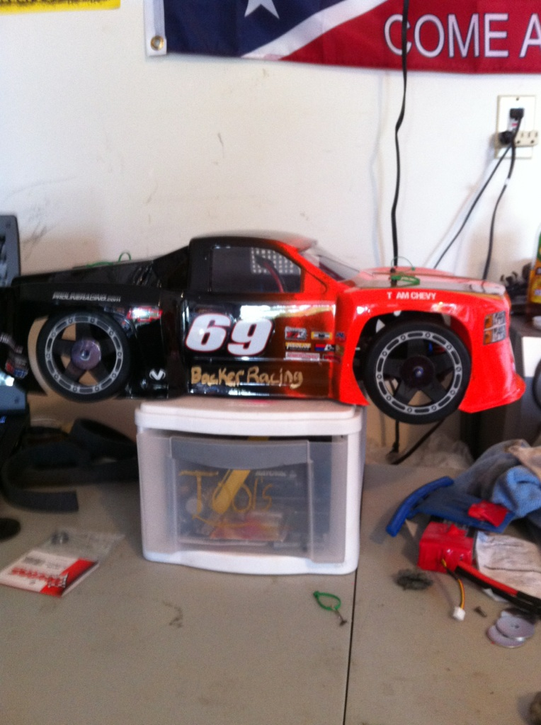 Topeka Onroad Racing Page 516 R C Tech Forums Ideas And Designs