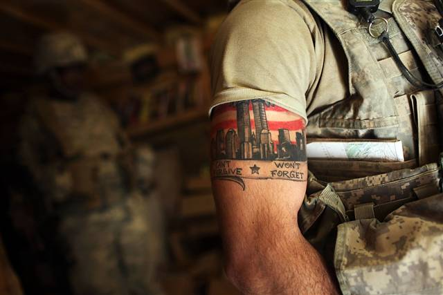 Behind The Afghan War Logs Can T Forgive Won T Forget Ideas And Designs
