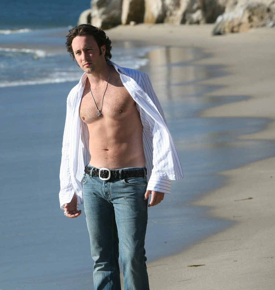 Alex O Loughlin Tattoos Pictures Images Pics Photos Of His Ideas And Designs