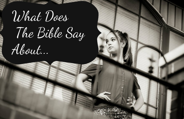 What Does The Bible Say About…Tattoos – Chelsea Crockett Ideas And Designs