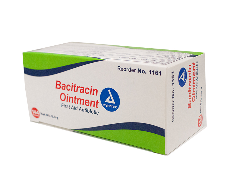Bacitracin Zinc Ointment A D And Skin Ointments Tattoo Ideas And Designs