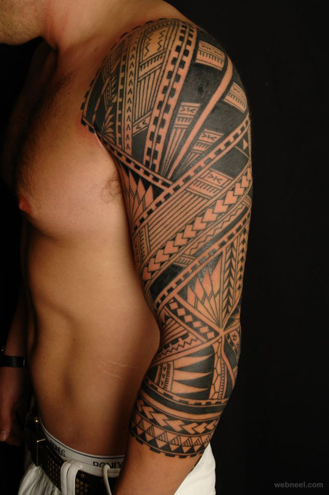 60 Beautiful Tattoo Designs And Tattoo Art Ideas For Your Ideas And Designs