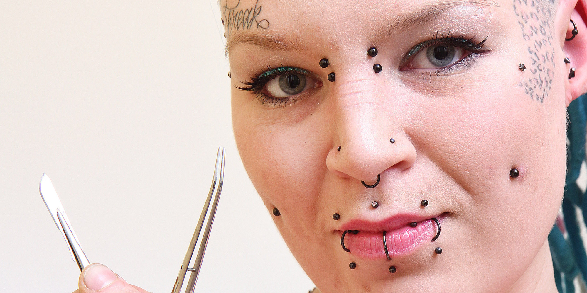Torz Reynolds Removes Tattoo Of Ex Boyfriend S Name With Ideas And Designs