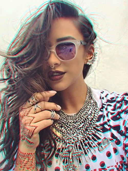 Shay Mitchell Ideas And Designs